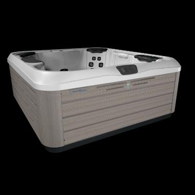 villeroy boch x6l x serie outdoor whirlpool usx6llba1041 bad luboss b der whirlpools. Black Bedroom Furniture Sets. Home Design Ideas