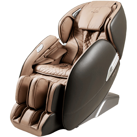 Casada Massagesessel AlphaSonic II
