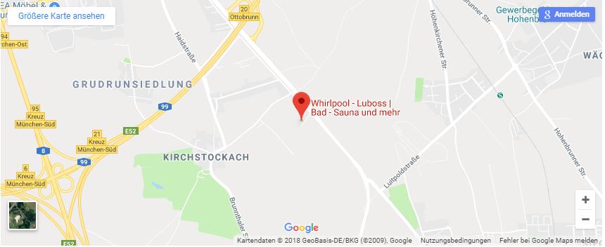 google-maps-default-image