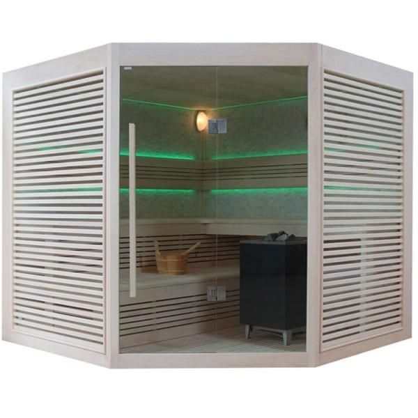 EO-SPA Sauna B1403
