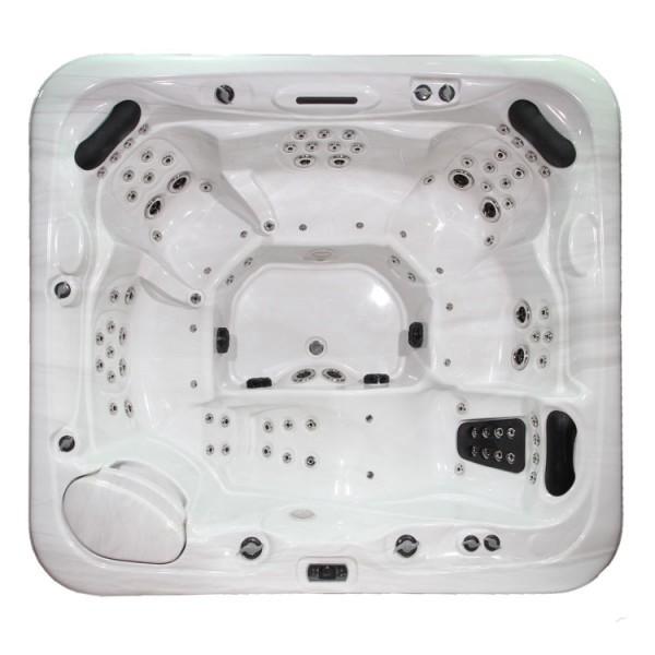 EO-SPA Aussenwhirlpool Innovation IN-590