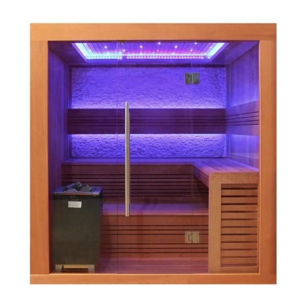 EAGO EO-SPA Sauna E1241