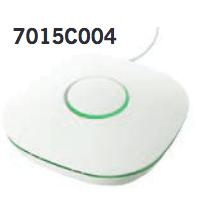 Blue Connect Extender Wi-Fi Geteway Modul