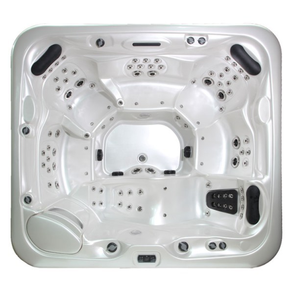 EO-SPA Aussenwhirlpool Innovation IN-590