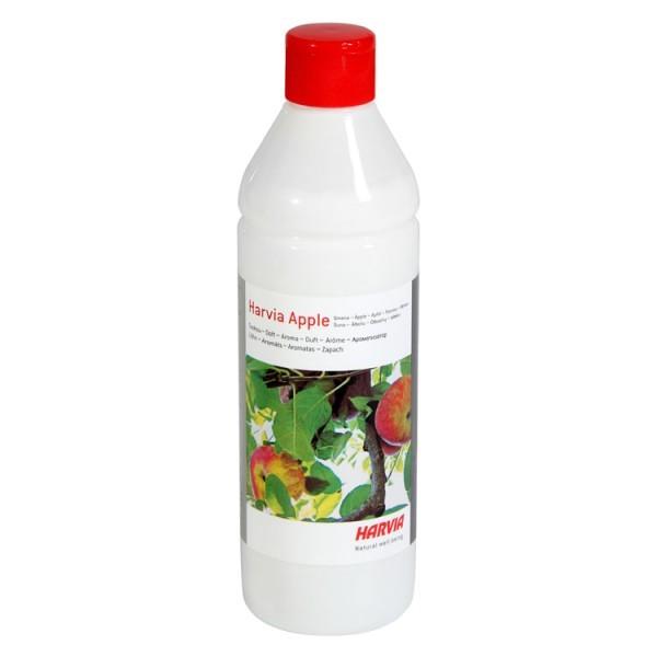 HARVIA Saunazubehör Aroma Apfel (500ml)
