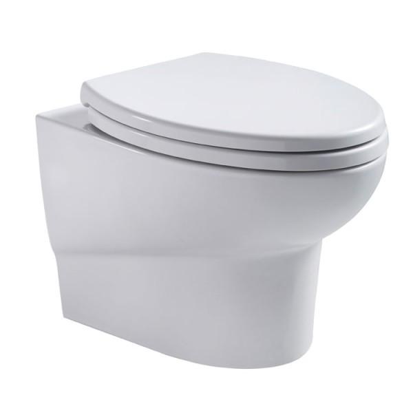 EAGO WC Hänge-WC WD379P