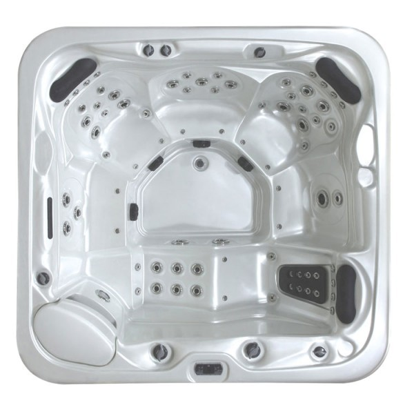 EO-SPA Aussenwhirlpool Innovation IN-593