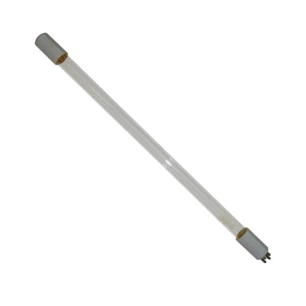 EO-SPA Aussenwhirlpool UV Lampe 35cm
