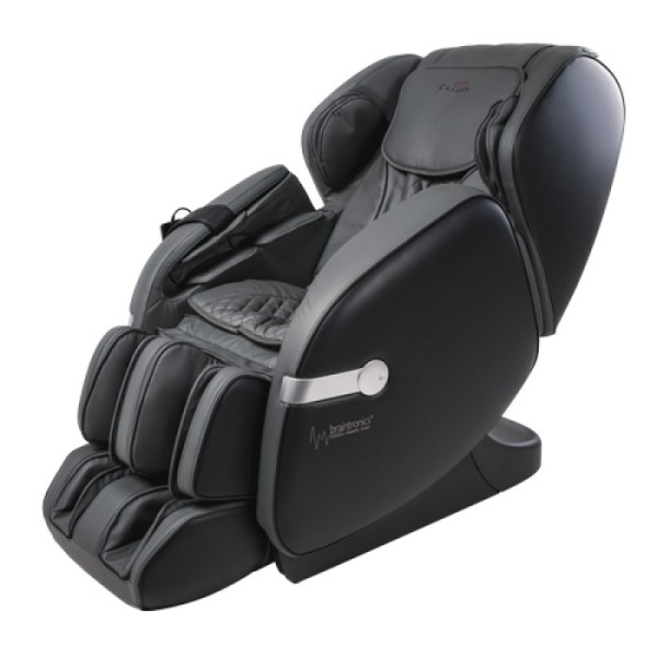 Casada Massagesessel BetaSonic II