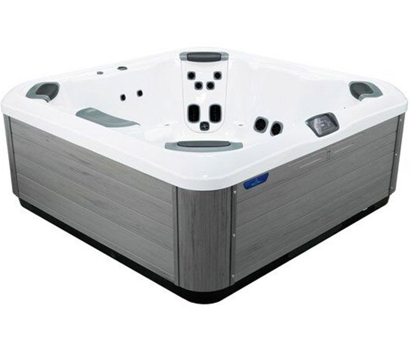villeroy boch r7 comfort line outdoor whirlpool bad luboss b der whirlpools saunen und mehr. Black Bedroom Furniture Sets. Home Design Ideas