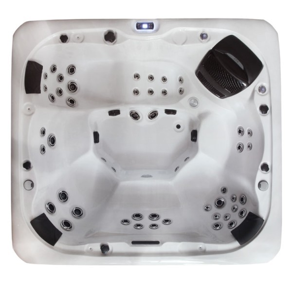 EO-SPA Aussenwhirlpool Innovation IN-690