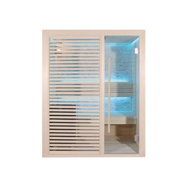 EO-SPA Sauna B1410