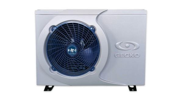 Gecko IN. TEMP Wärmepumpe (5Kw)