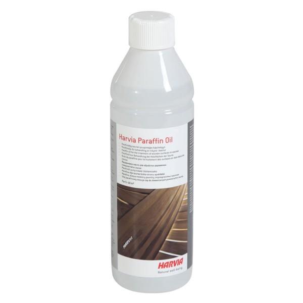 HARVIA Saunazubehör Paraffinöl (500ml)